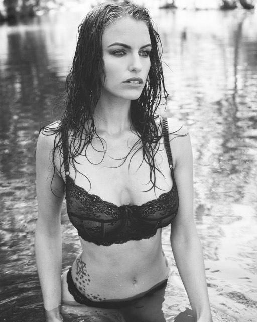 Model: Laura Slater IG: @lauraslater_model Photographer: Laura Franklin IG: @laurafranklinau