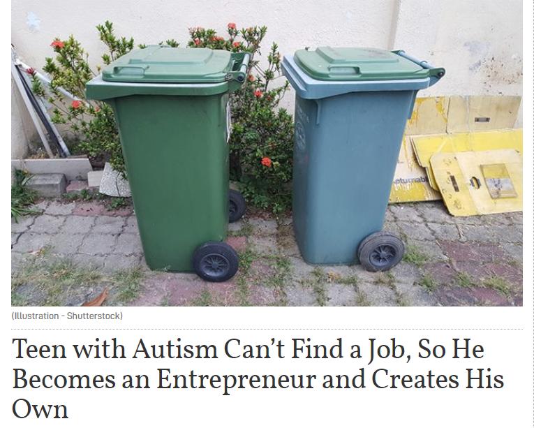 autis_article.PNG