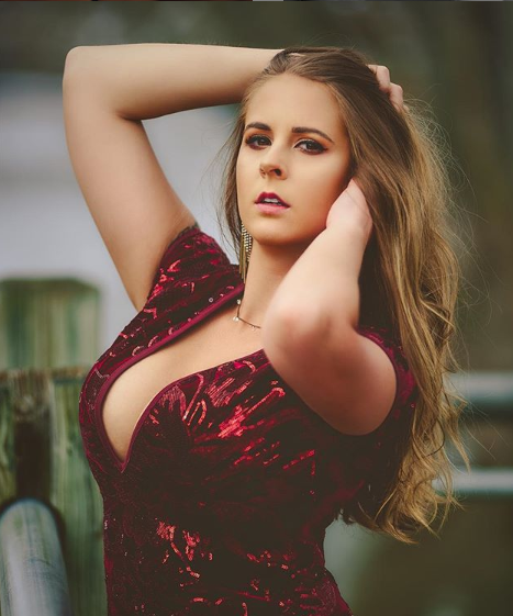 Chris Peedy Peden Instagram       CLICK TO SEE MORE OF OUR BEAUTIFUL WOMEN!