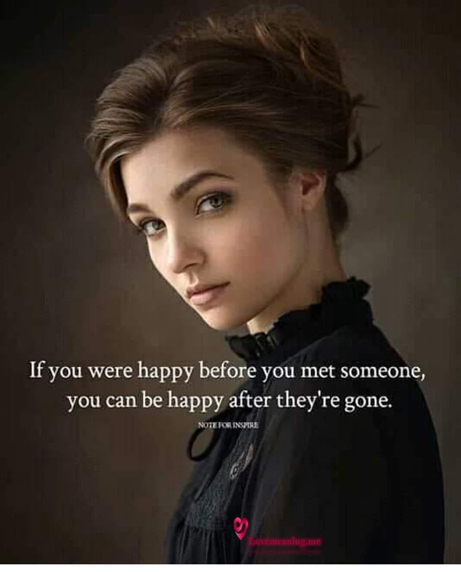love_relationshipbreakup_quote.jpg