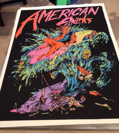 americansharks.jpg