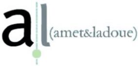 A%26L+Logo.jpg