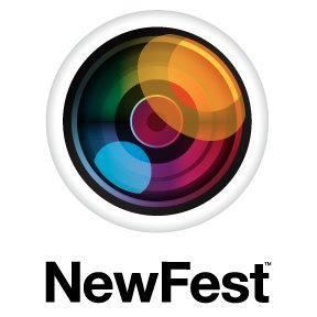 NewFest    Official Selection