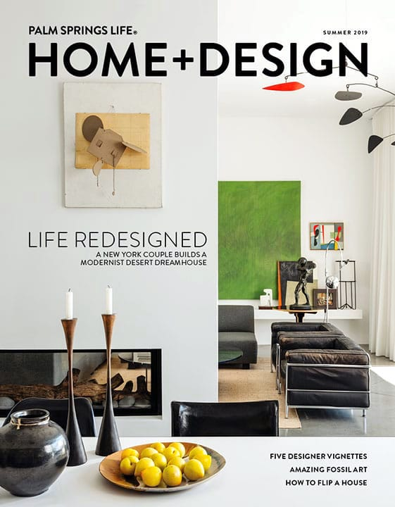 home-design-june-2019-cover-561x720.jpg
