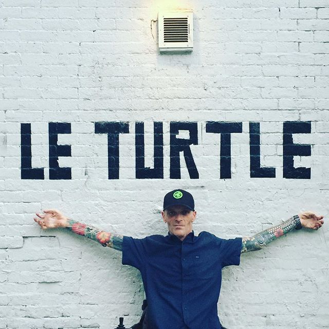 It's all in the name.... #soho #nyc #lowereastside #summer #turtlessurfshop #citylife #gotham #antigua #life #getoutside #leturtle