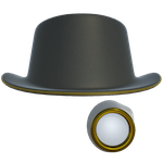 Monocle Logo (150px).png