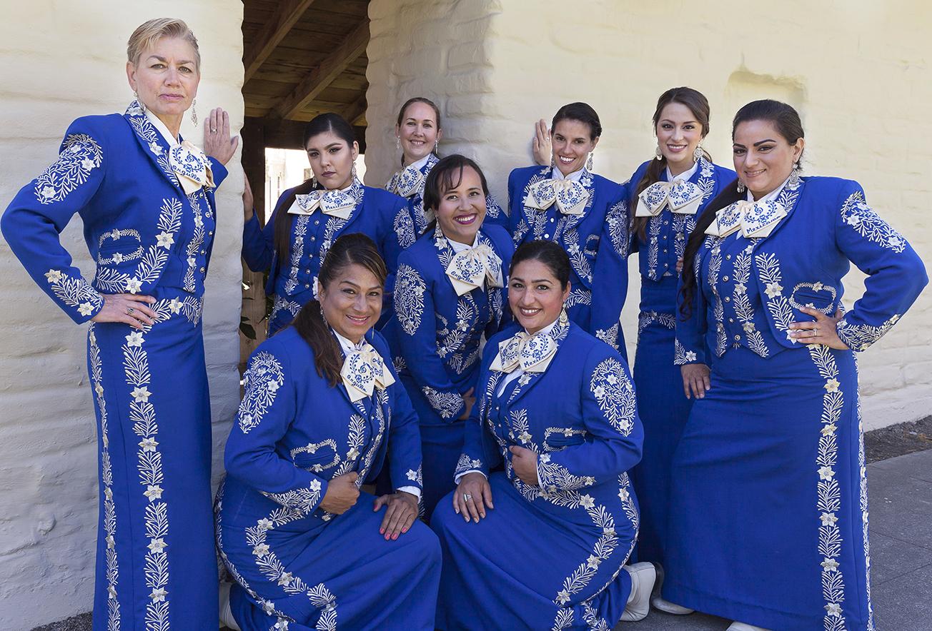 2016.07 - Mariachi Femenil Orgullo Mexicano 029_edited.jpg
