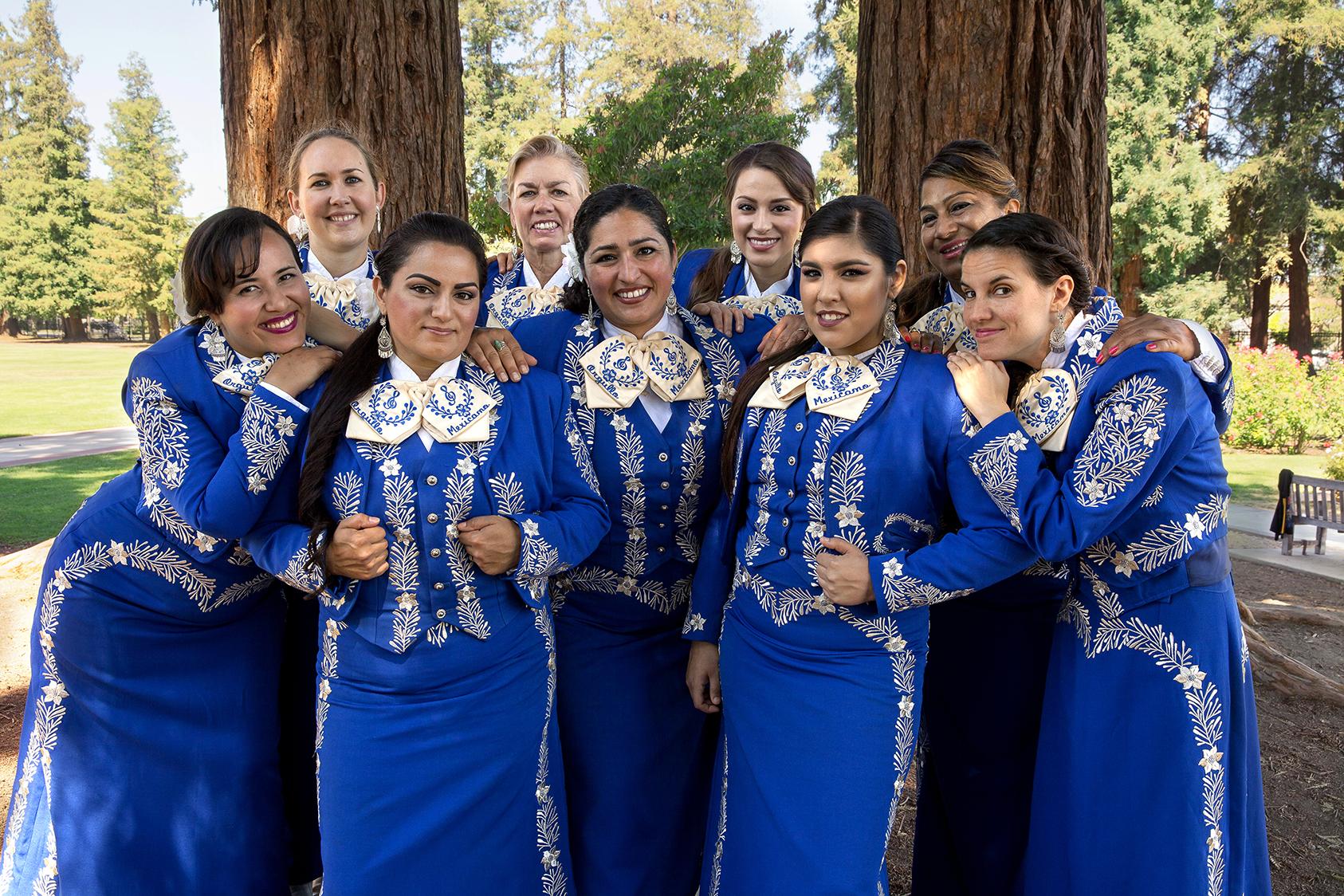 2016.07 - Mariachi Femenil Orgullo Mexicano 043_edited.jpg