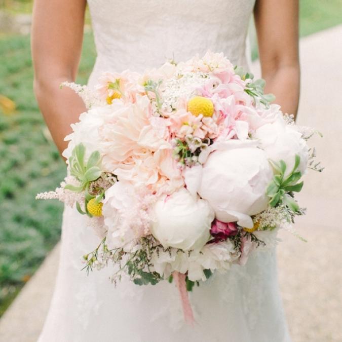 A-Blush-Travel-Themed-Wedding_0010.jpg
