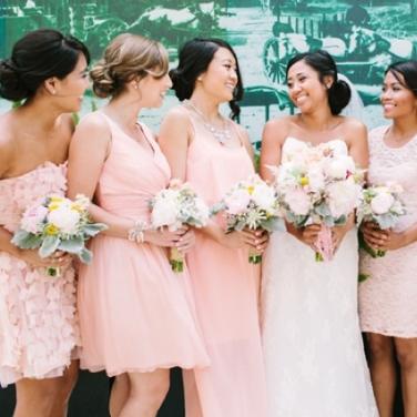 A-Blush-Travel-Themed-Wedding_0011.jpg