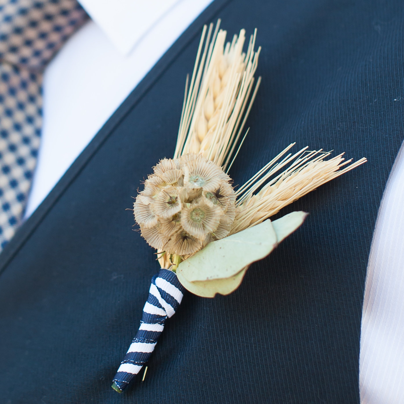 Hansen Klimmek Wedding AlbiniPhotography-188.jpg