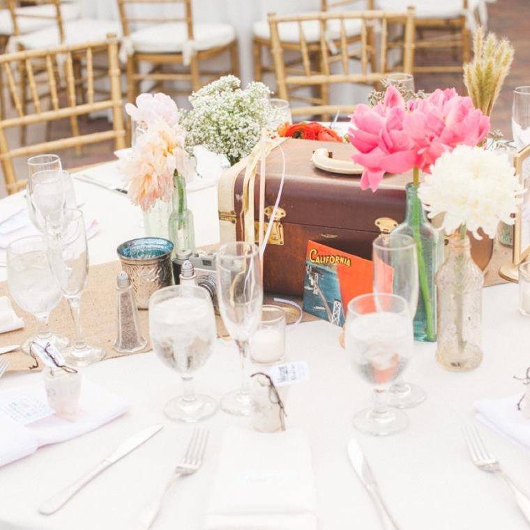 A-Blush-Travel-Themed-Wedding_0030.jpg