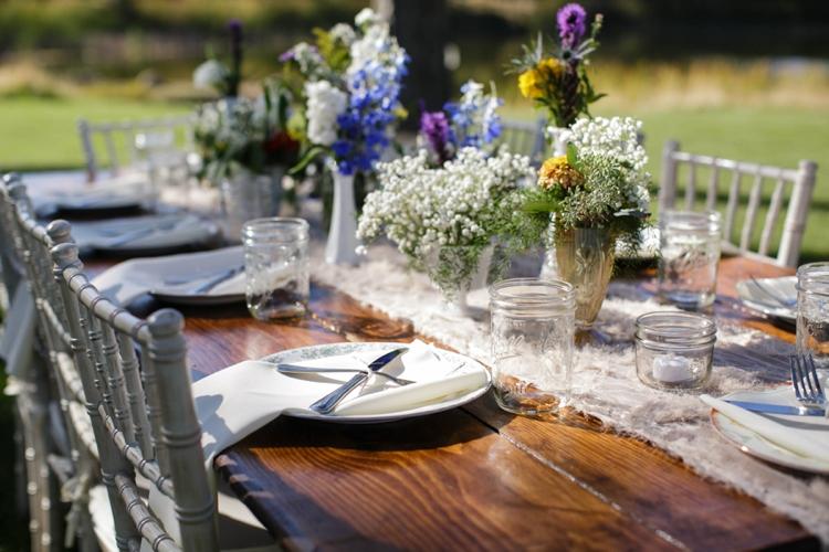 Rustic-Outdoor-Wedding-Leaning-Tree-Lodge-34.jpg