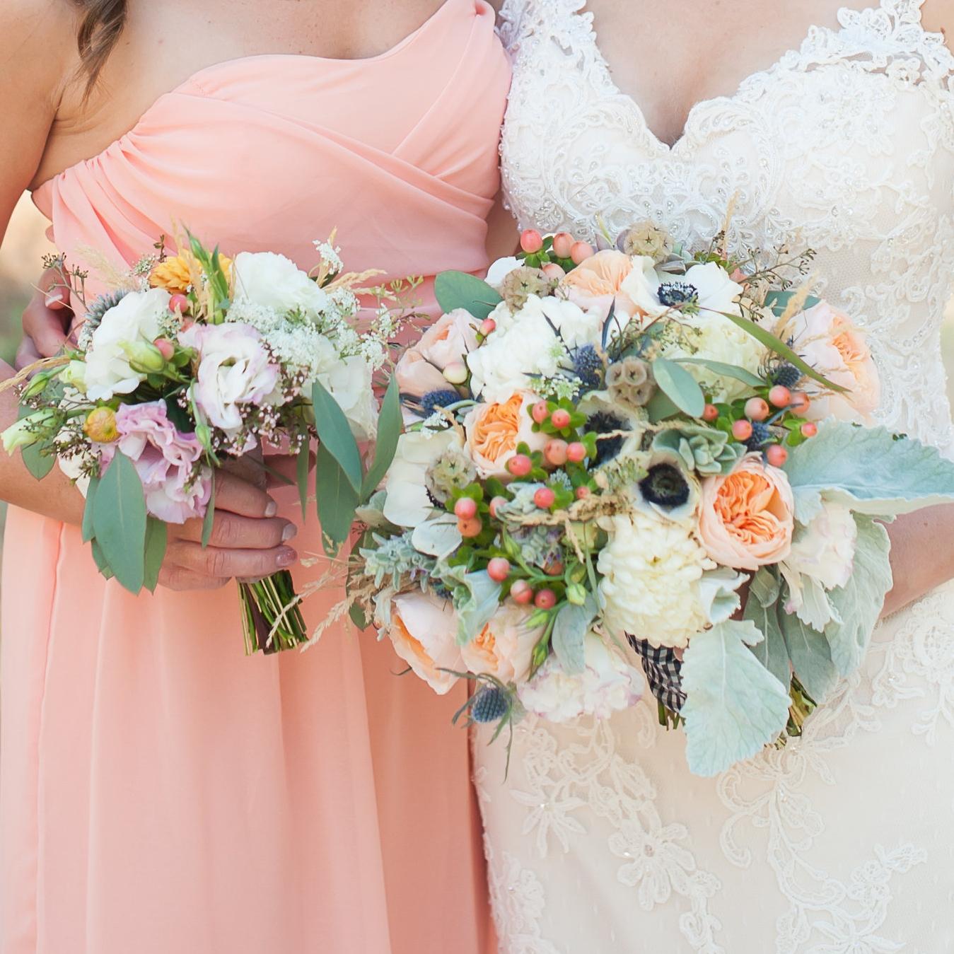 Hansen Klimmek Wedding AlbiniPhotography-148.jpg
