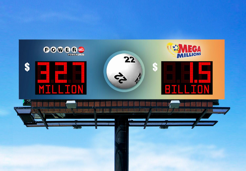 Lottery-BB-mill-bill.jpg