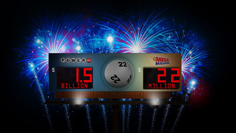 Lottery-fireworks-.jpg