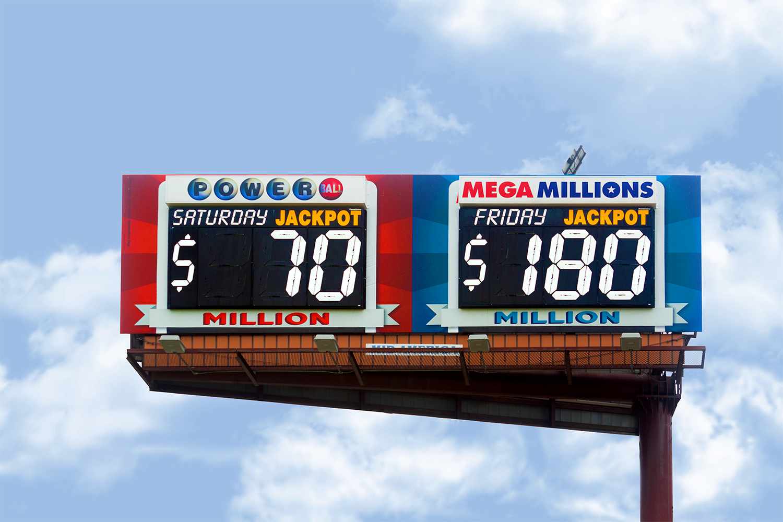 lottery TD billboard 1.png