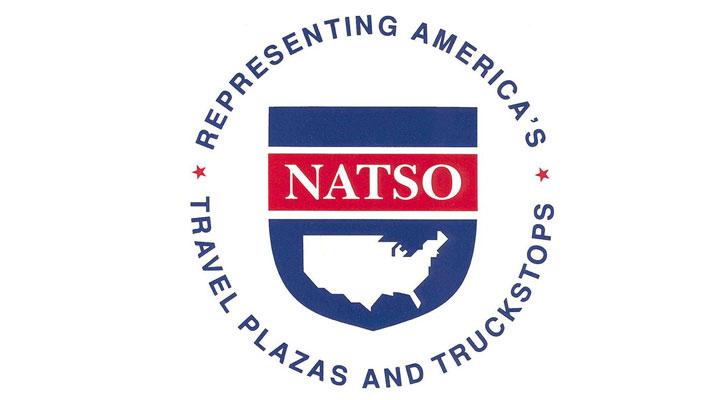 NATSO-Logo.jpg