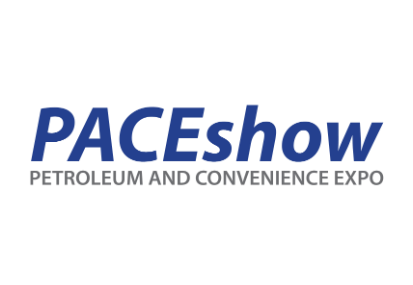 PACEshow2.png