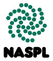 NASPL.jpg