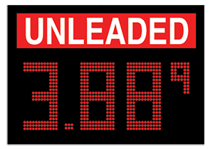 Fuel_USA_247B.jpg