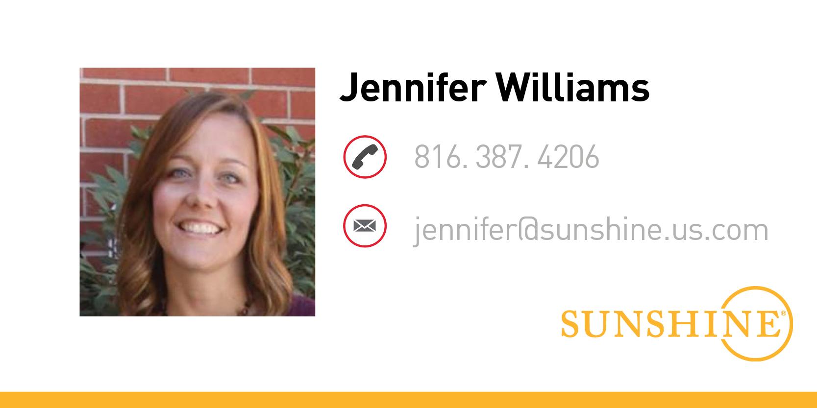 Jennifer contact info .jpg