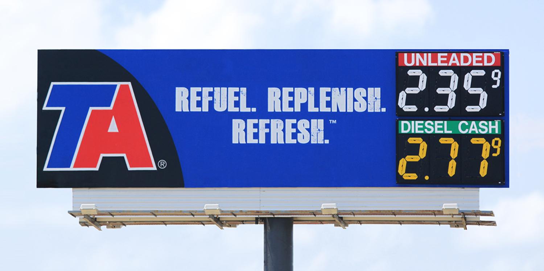 Large TallDigit fuel image 2.jpg