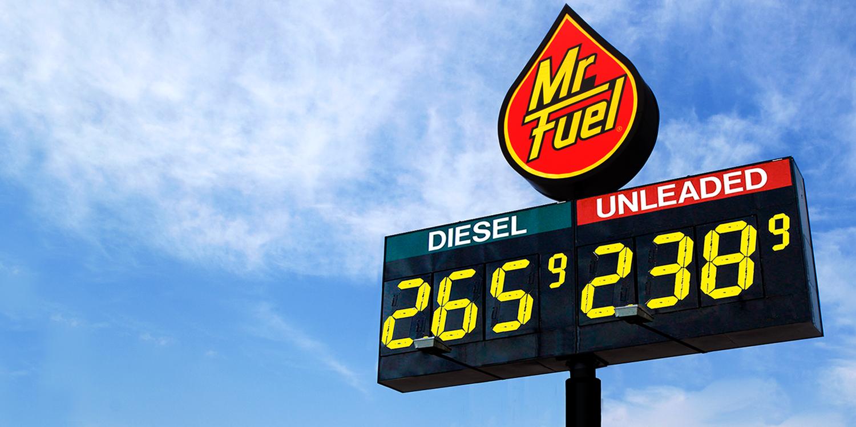 Large TallDigit fuel image 1.jpg
