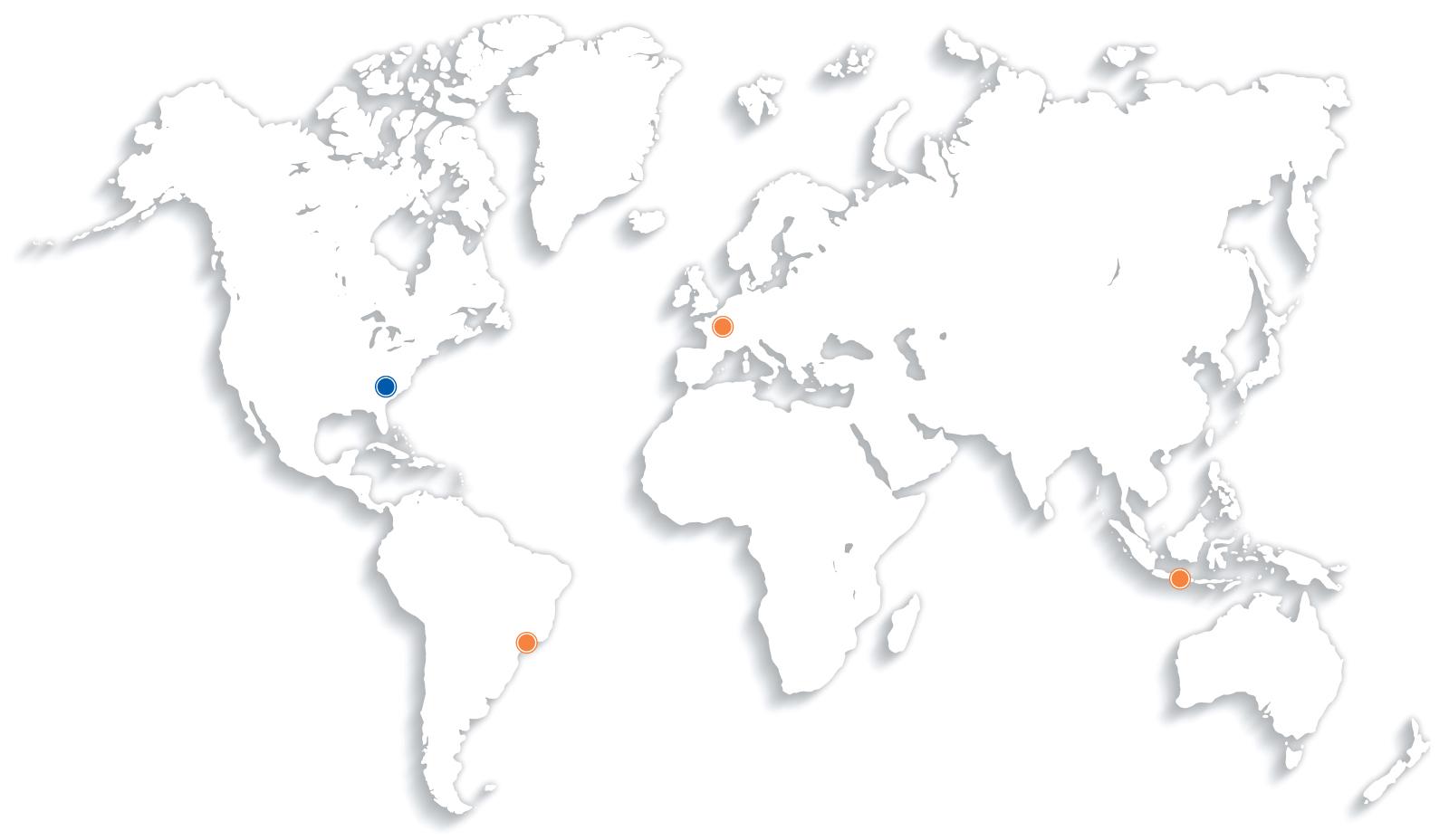 teamcreatifmap.jpg