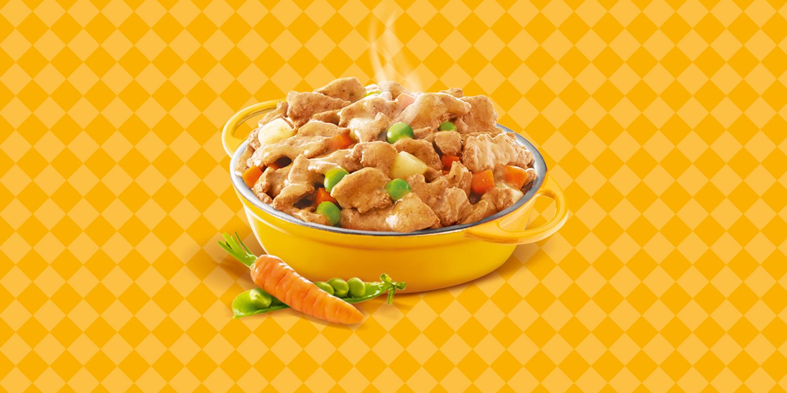 cesar-food-photography-chicken.jpg