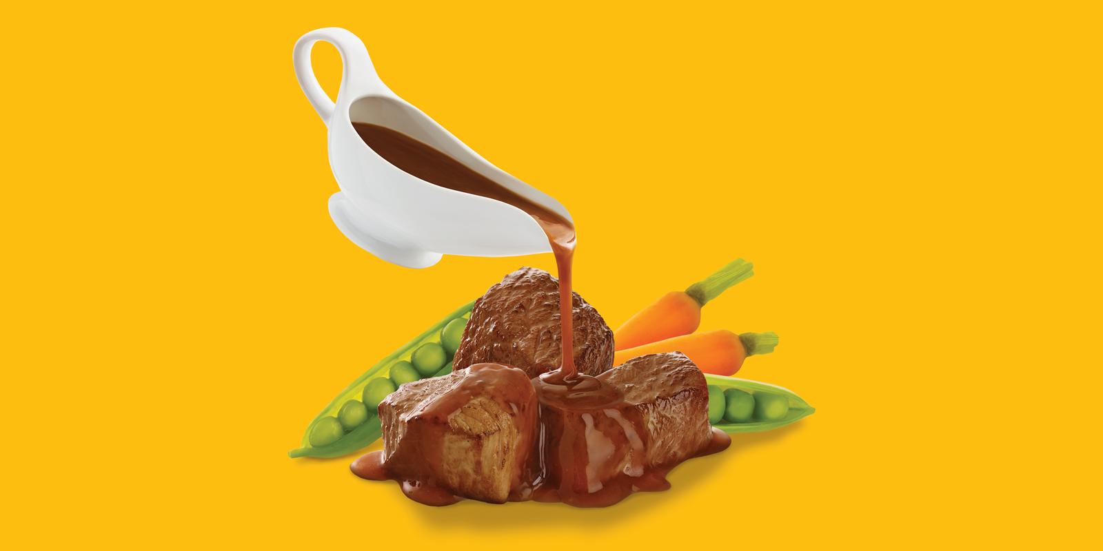pedigree-ingredients-lamb-vegetable.jpg