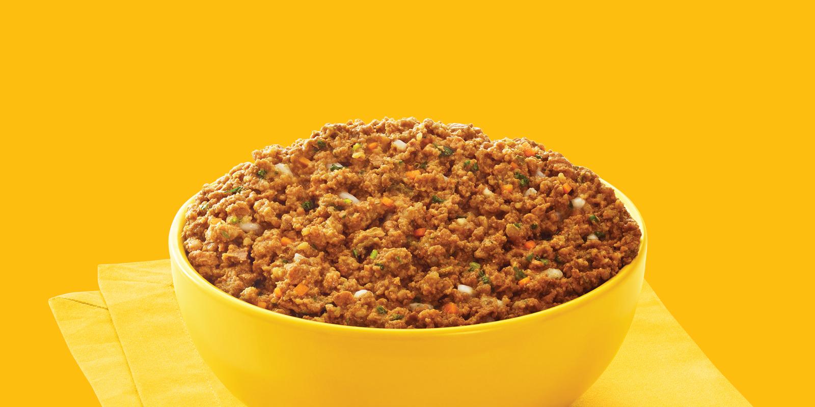 pedigree-bowl-healthy-weight.jpg