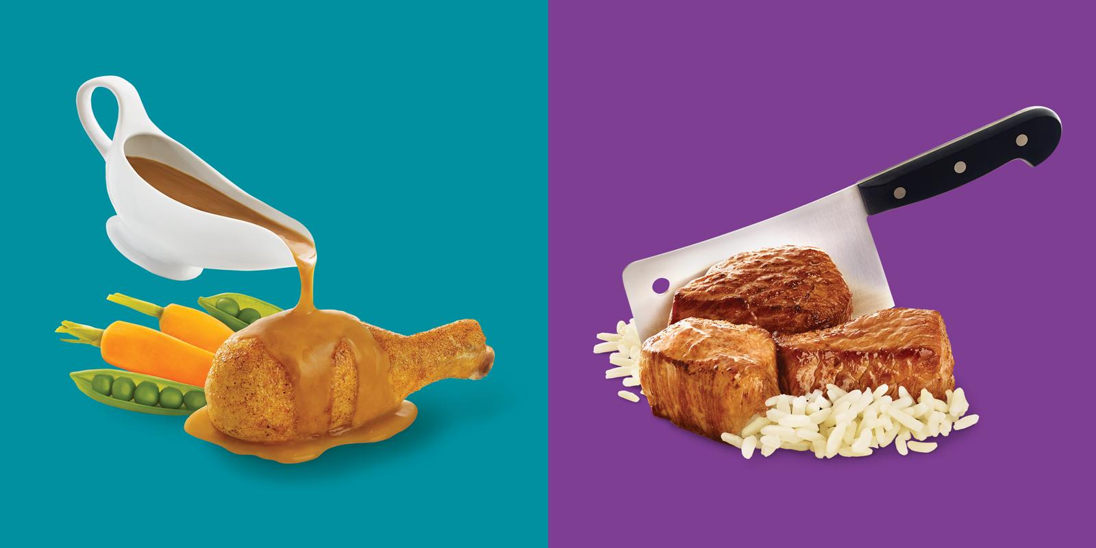 pedigree-ingredients-chicken-beef.jpg