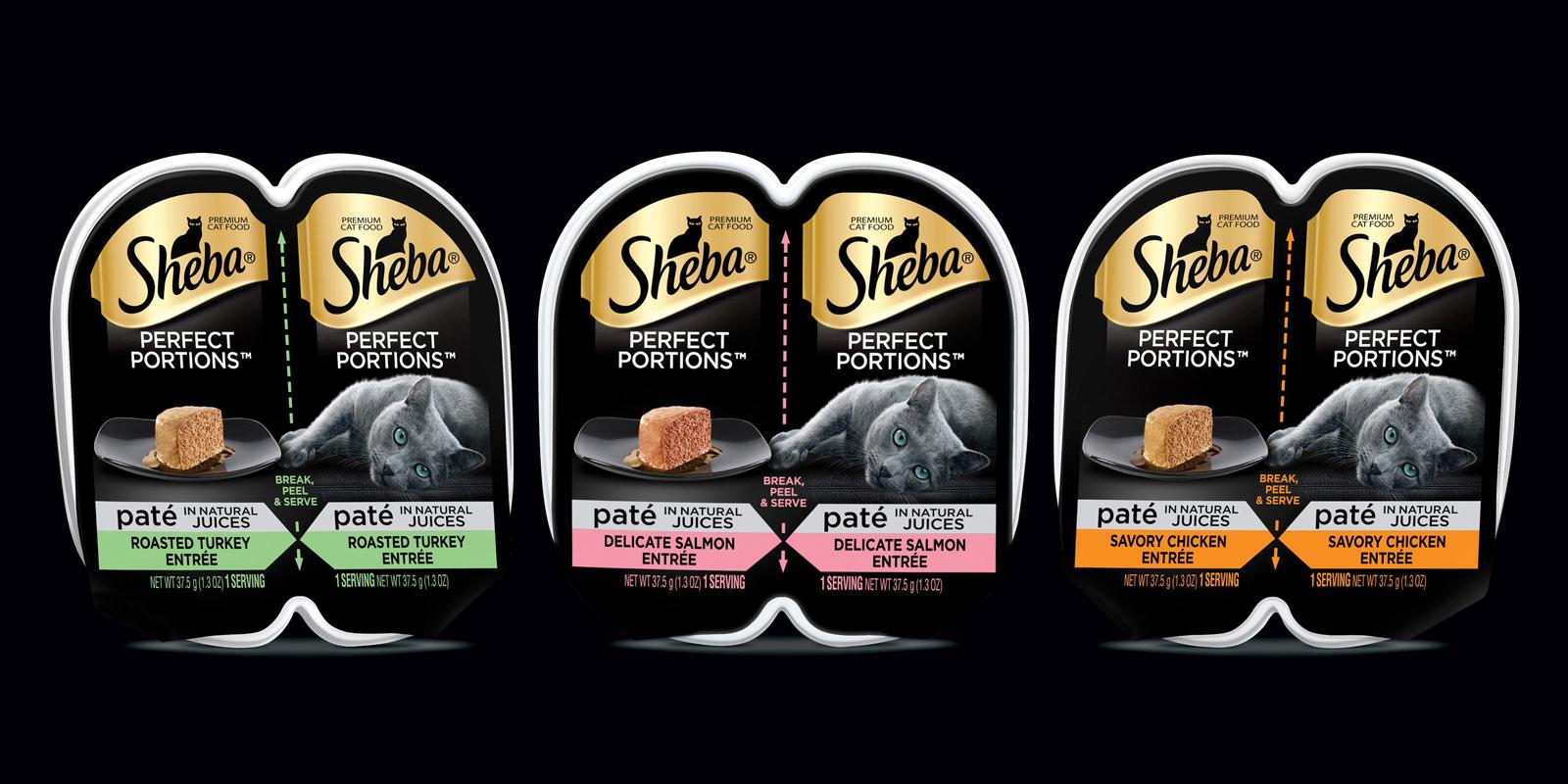sheba-packaging.jpg