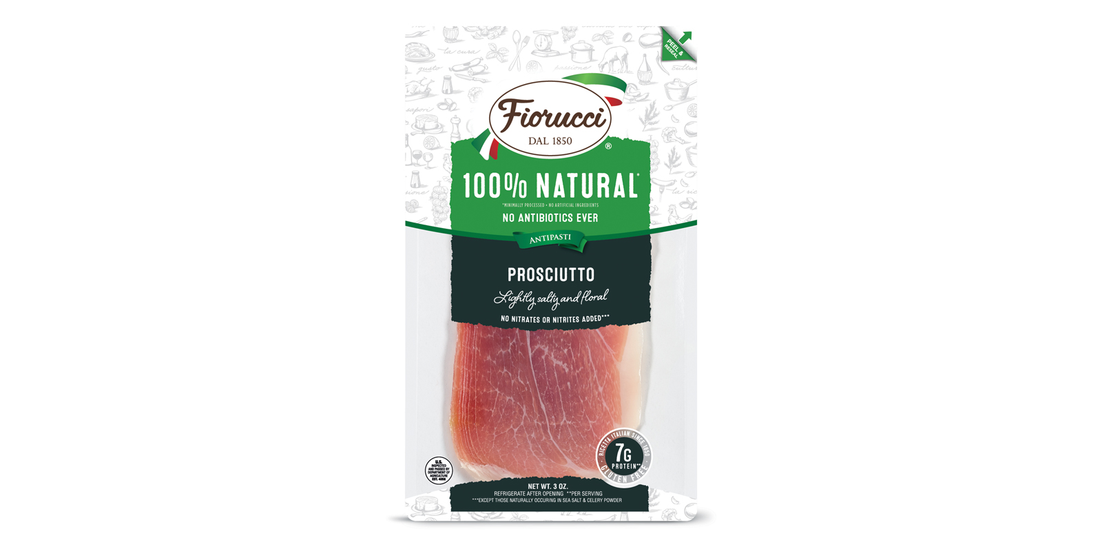 fiorucci-presliced-natural.jpg