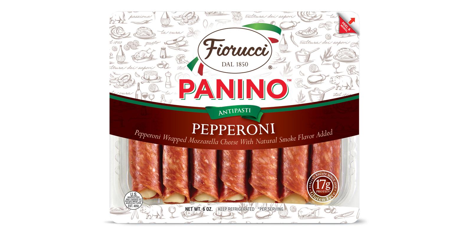 fiorucci-panino.jpg