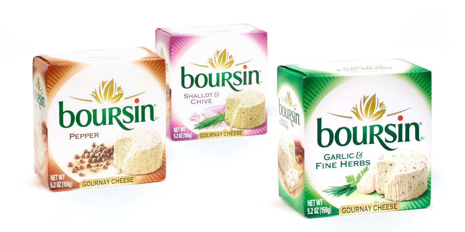 boursin-packaging.jpg