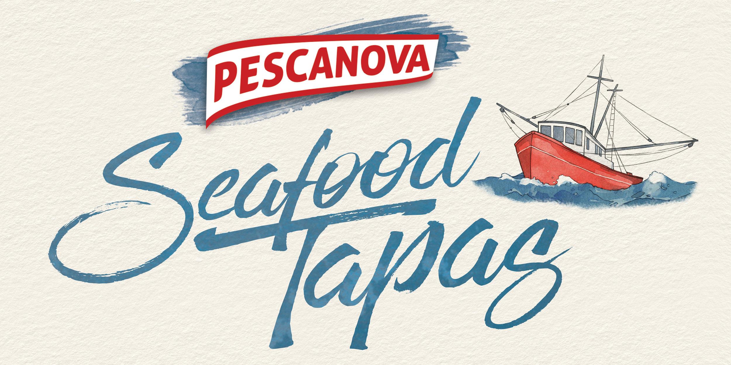 Pescanova-thumbnail-3.jpg