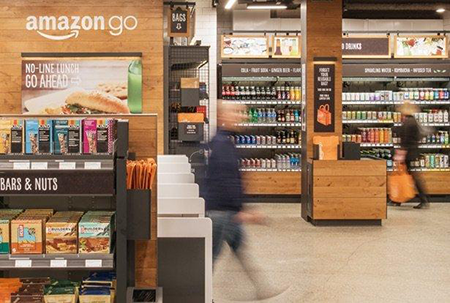 Amazon_Go_interior_Seattle_0.png