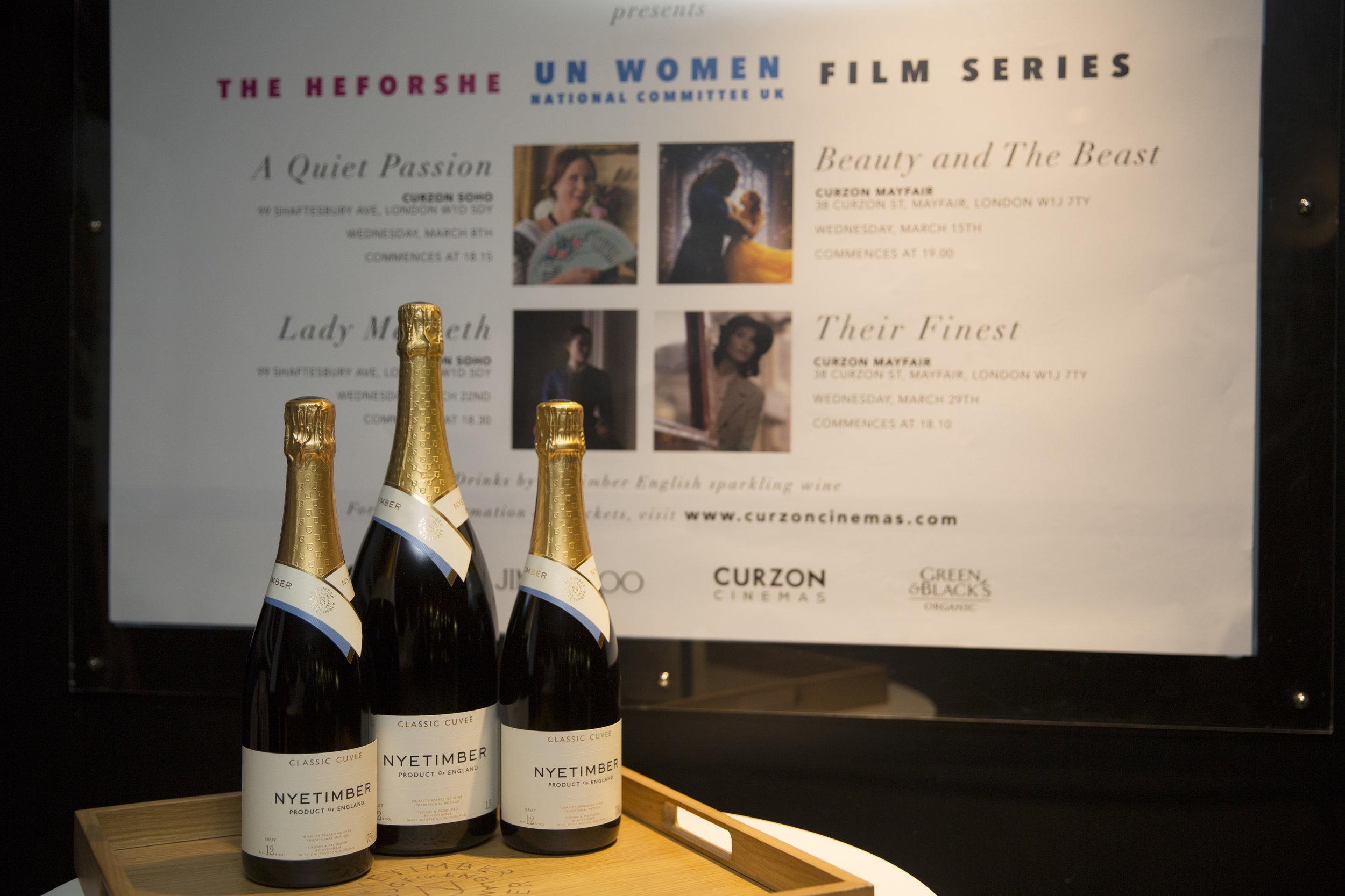 long-winded-lady-productions-un-women-24.jpg