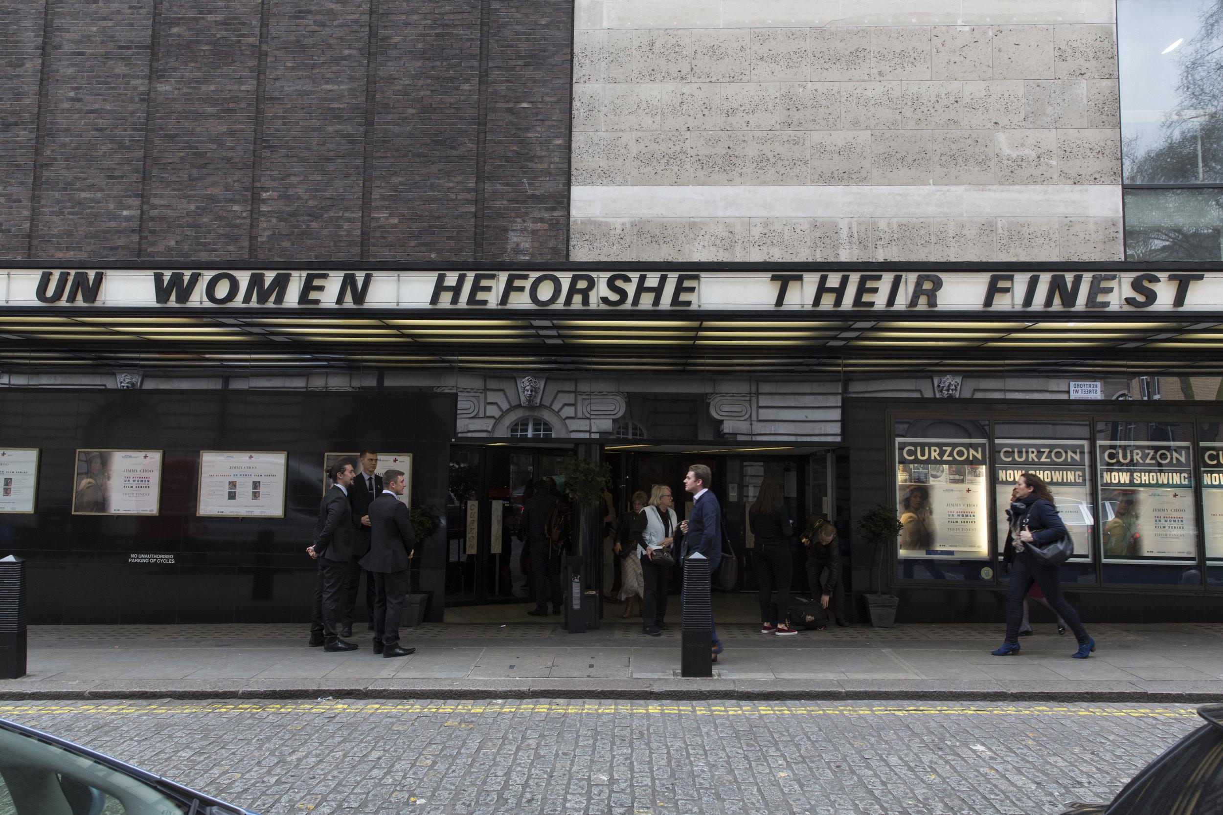 long-winded-lady-productions-un-women-29.jpg