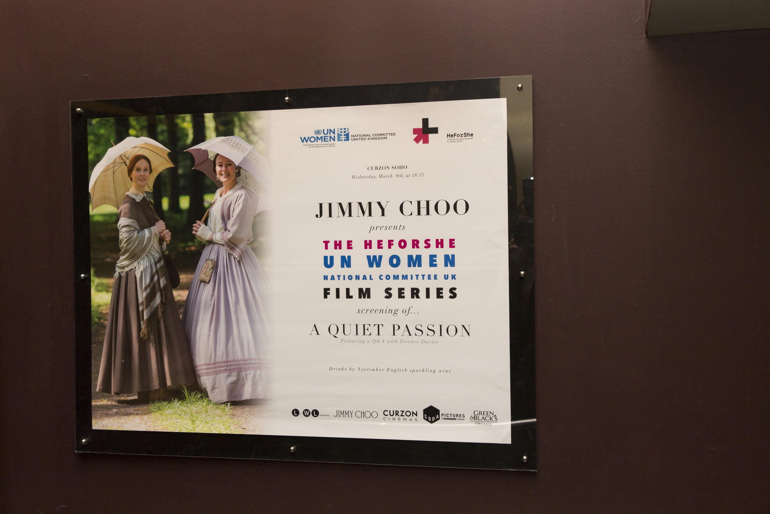 long-winded-lady-productions-un-women-41.jpg