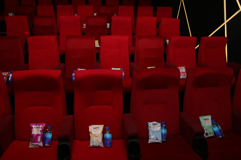 long-winded-lady-productions-manifesto-screening-05.jpg