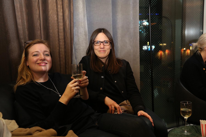 long-winded-lady-productions-manifesto-screening-14.jpg