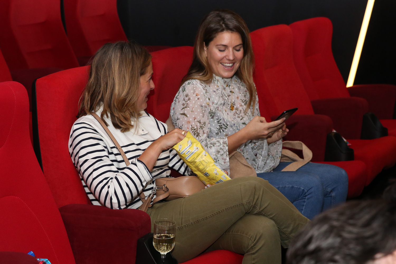 long-winded-lady-productions-manifesto-screening-41.jpg