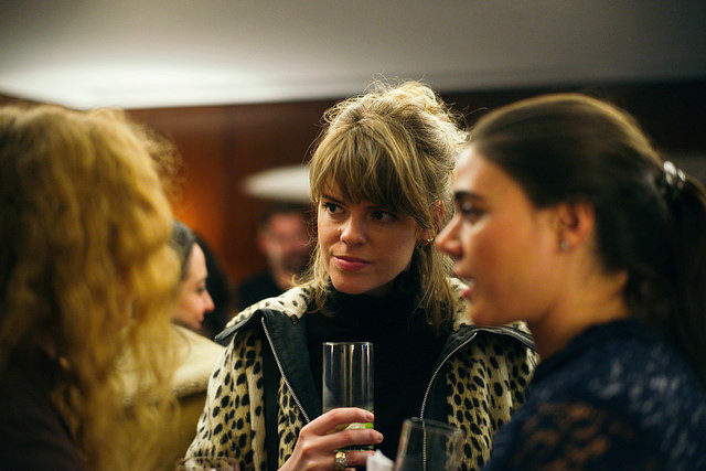 long-winded-lady-productions-whirlpool-screening-03.jpg