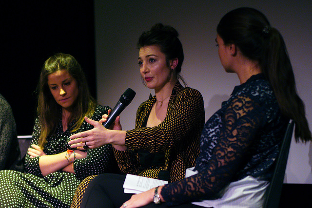 long-winded-lady-productions-whirlpool-screening-45.jpg
