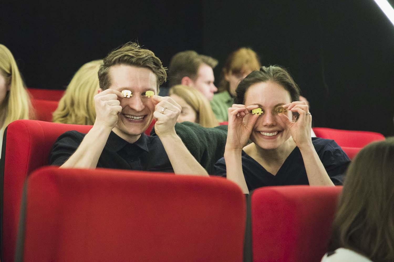 long-winded-lady-productions-bear-brooksbank-screening-30.jpg