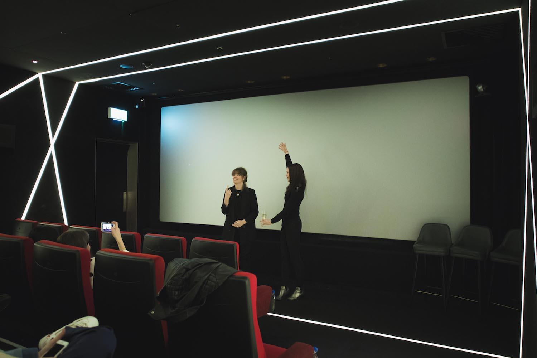 long-winded-lady-productions-bear-brooksbank-screening-31.jpg