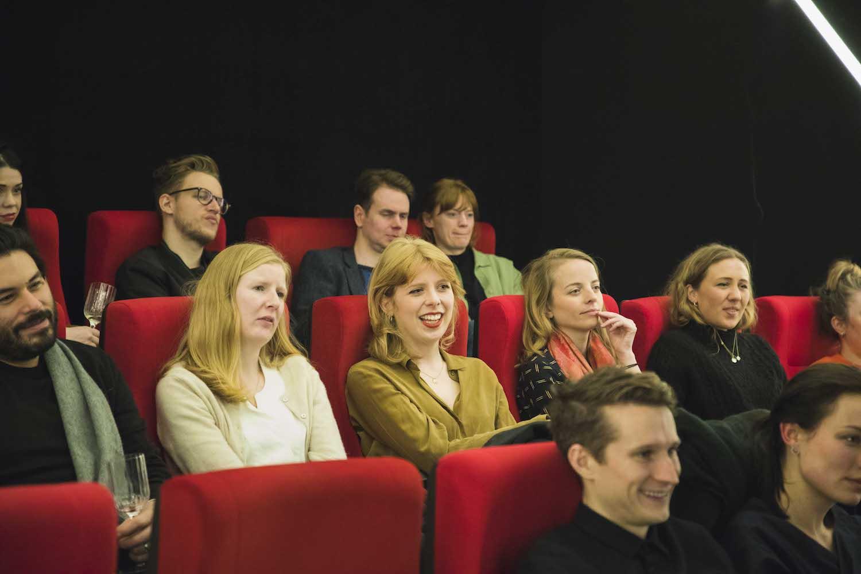 long-winded-lady-productions-bear-brooksbank-screening-37.jpg